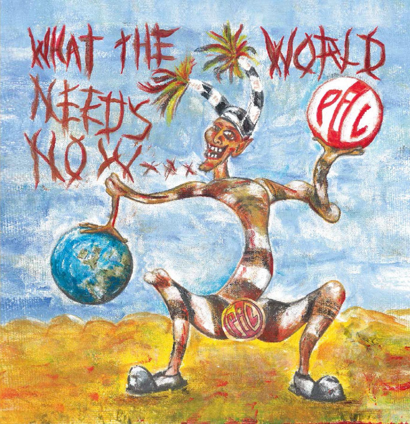 world_needs_now_12