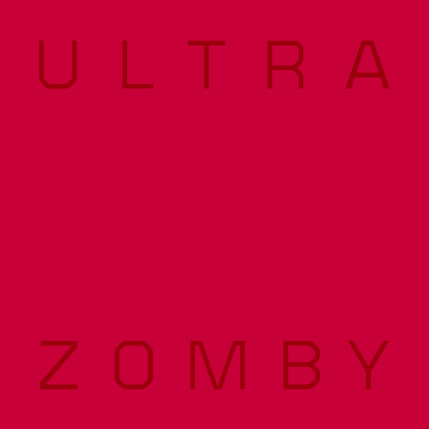 ZOMBY_ULTRA_FRONT