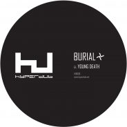 burial-young-death-hdb100_labela-2
